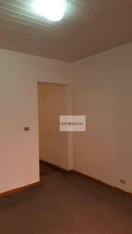 sobrado para alugar, 145 m² por r$ 3.500/mês - pinheiros - são paulo/sp - so0142