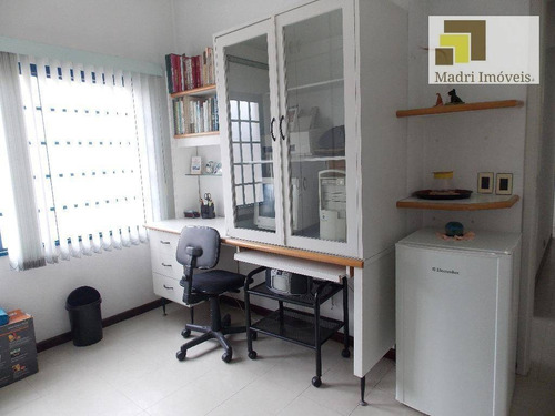 sobrado para alugar, 148 m² por r$ 10.000/mês - pinheiros - são paulo/sp - so0014