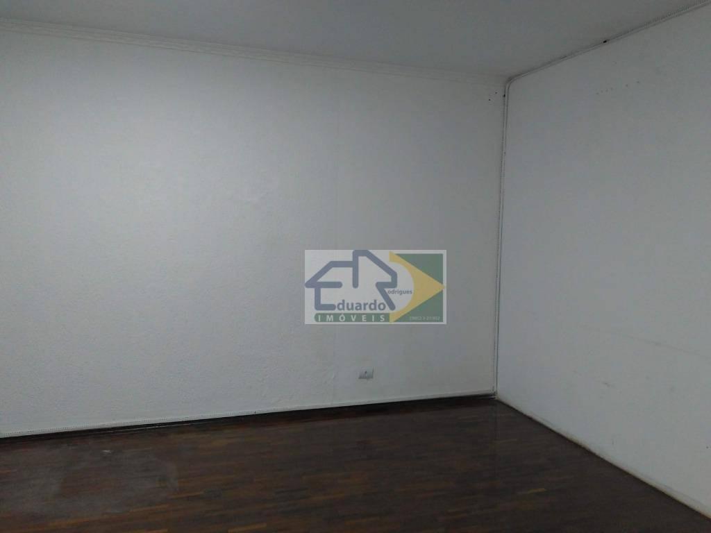 sobrado para alugar, 150 m² por r$ 3.000/mês - jardim santa helena - suzano/sp - so0106