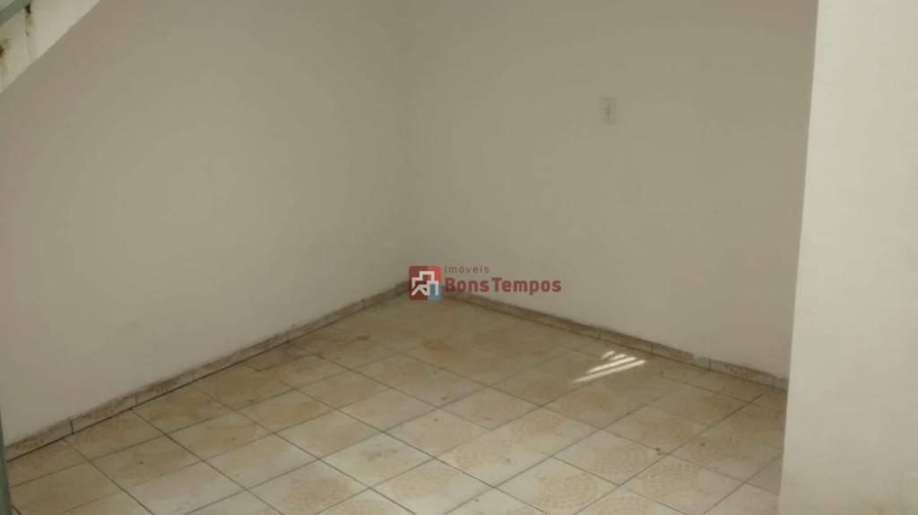sobrado para alugar, 160 m² por r$ 1.850,00/mês - penha de frança - são paulo/sp - so2668