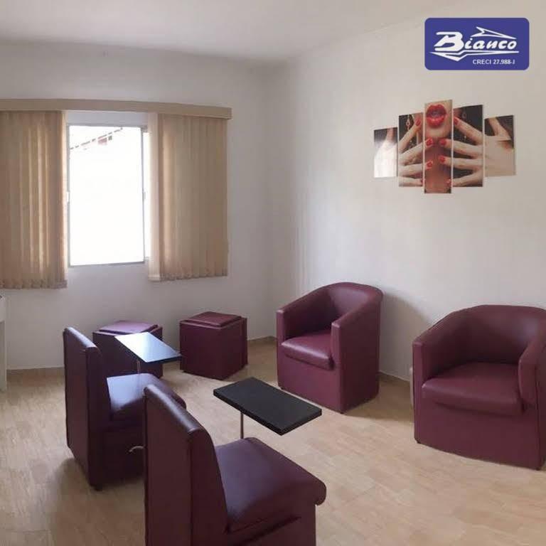 sobrado para alugar, 200 m² por r$ 4.500/mês - picanco - guarulhos/sp - so1452