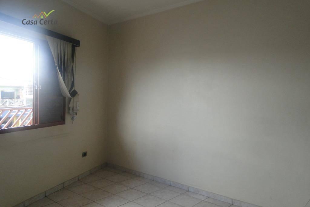 sobrado para alugar, 240 m² por r$ 2.200,00/mês - vila pinheiro - mogi guaçu/sp - so0086