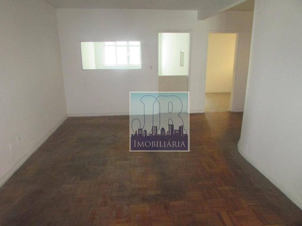 sobrado para alugar, 306 m² por r$ 8.000/mês - campo belo - são paulo/sp - so0052