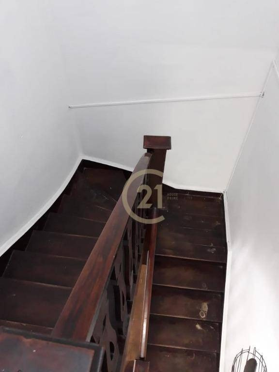 sobrado para alugar, 320 m² por r$ 11.000/mês - pinheiros - são paulo/sp - so2394