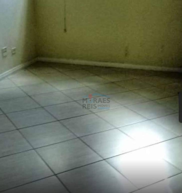 sobrado para alugar, 320 m² por r$ 8.000,00/mês - campo belo - são paulo/sp - so2562