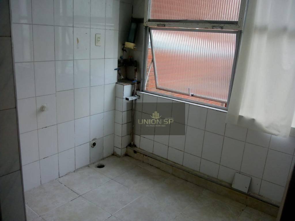 sobrado para alugar, 331 m² por r$ 14.000 - pinheiros - são paulo/sp - so4278