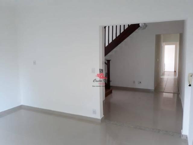 sobrado para alugar, 400 m² por r$ 20.000/mês - jardins - são paulo/sp - so0013