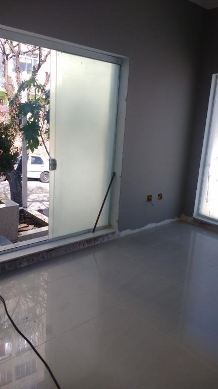 sobrado para alugar, 400 m² por r$ 25.000/mês - tucuruvi - são paulo/sp - so0610