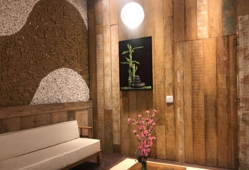 sobrado para alugar, 420 m² por r$ 12.000,00/mês - santana - são paulo/sp - so1340