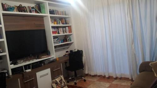 sobrado para alugar, 490 m² por r$ 4.700,00/mês - vila galvão - guarulhos/sp - so1823