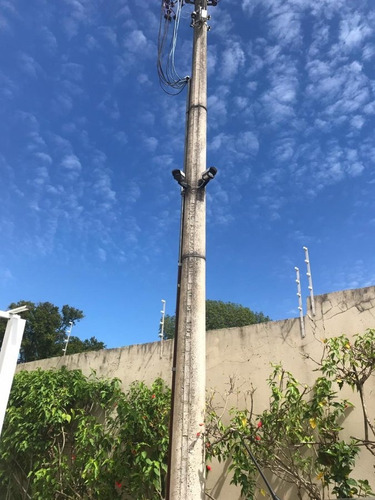sobrado para alugar no bairro parque taquaral em campinas - - ca3309-2