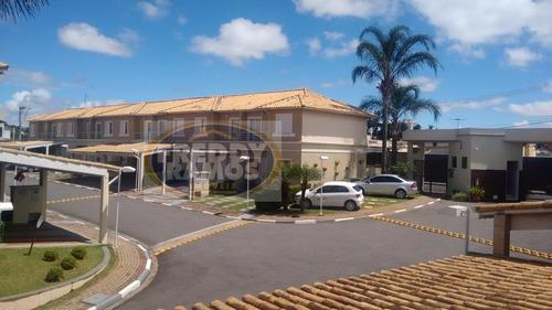 sobrado para alugar no bairro vila oliveira em mogi das - 182-2