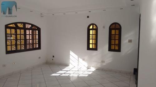 sobrado para alugar no bairro vila santo antônio em - 823-2