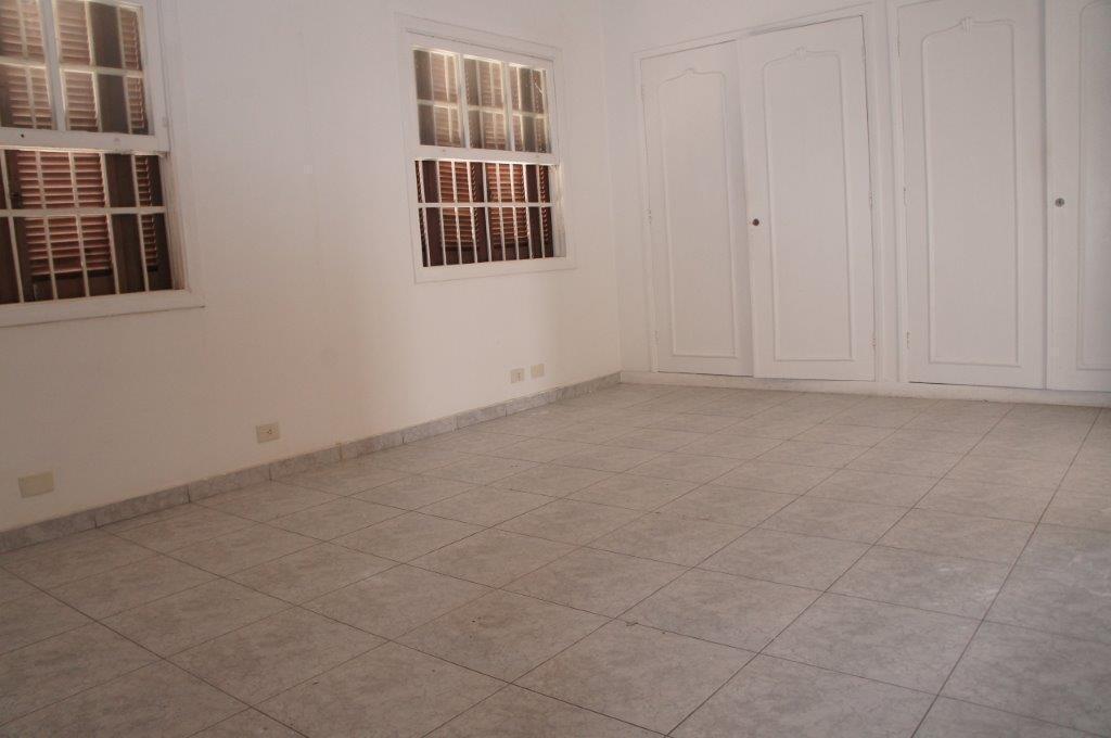 sobrado para aluguel, 4 vagas, moema - são paulo/sp - 446