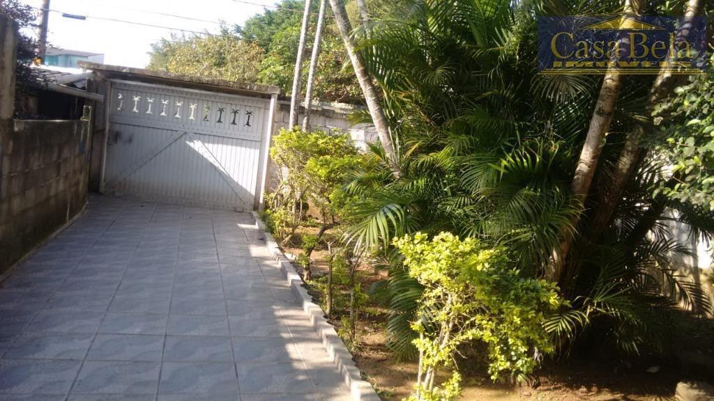 sobrado para locação definitiva ,ótima localização jardim belas artes, itanhaém. - so0768