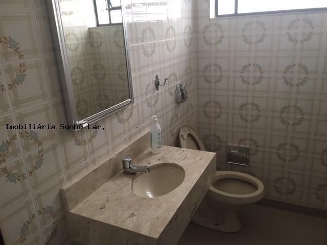 sobrado para locação em osasco, guadalupe, 3 dormitórios, 1 suíte, 4 banheiros, 2 vagas - 4881_2-653377