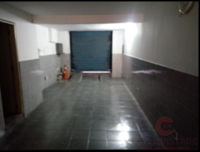 sobrado para locação em são paulo, vila buarque, 1 dormitório, 1 banheiro, 1 vaga - sopa0019_2-905380