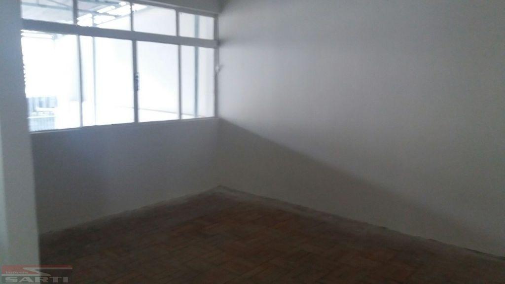 sobrado para locação no bairro santana em são paulo - cod: st10908 - st10908