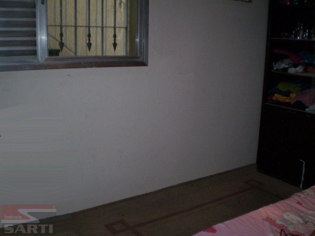 sobrado para locação no bairro santana em são paulo - cod: st4306 - st4306