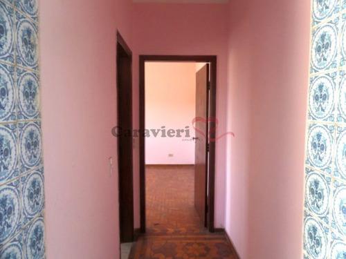 sobrado para locação no bairro vila marieta, 1 dorm, 0 suíte, 0 vagas, 1 m - 10885