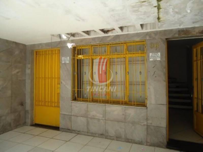 sobrado para locação/ venda no bairro do tatuapé 2 dorms, 2 vagas, 120 m - 4170