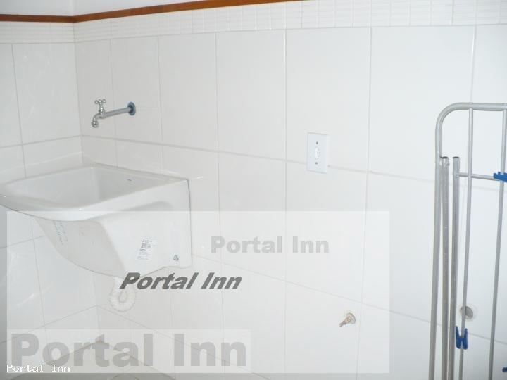 sobrado para temporada em arraial do cabo, canaã, 2 dormitórios, 1 banheiro - 8017 a