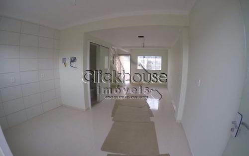 sobrado para venda 2 suites- itapema sc