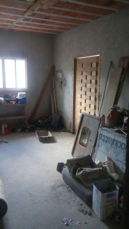 sobrado para venda - centro, arujá - 126m², 2 vagas - 1630