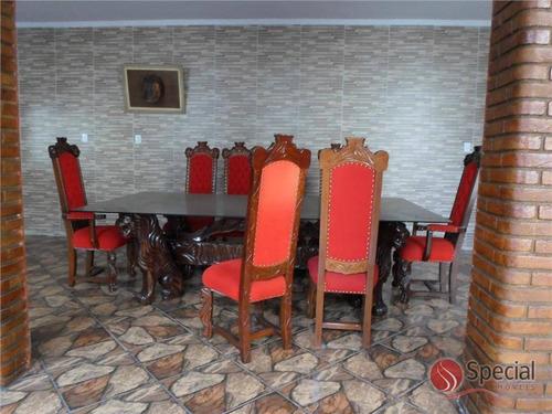 sobrado para venda e locação, vila formosa, são paulo - so3299. - so3299