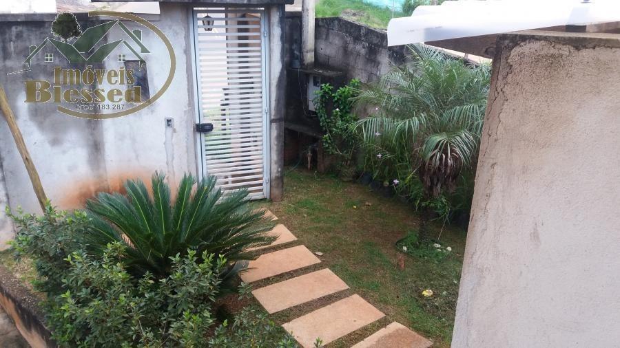 sobrado para venda em atibaia, jardim dos pinheiros, 3 dormitórios, 1 suíte, 3 banheiros, 4 vagas - 0035_1-926436