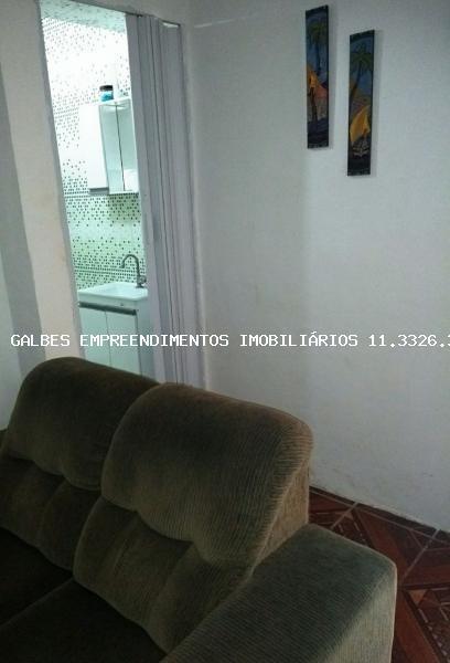 sobrado para venda em itapevi, centro, 2 dormitórios, 1 suíte, 2 banheiros, 3 vagas - 2000/1719_1-901683