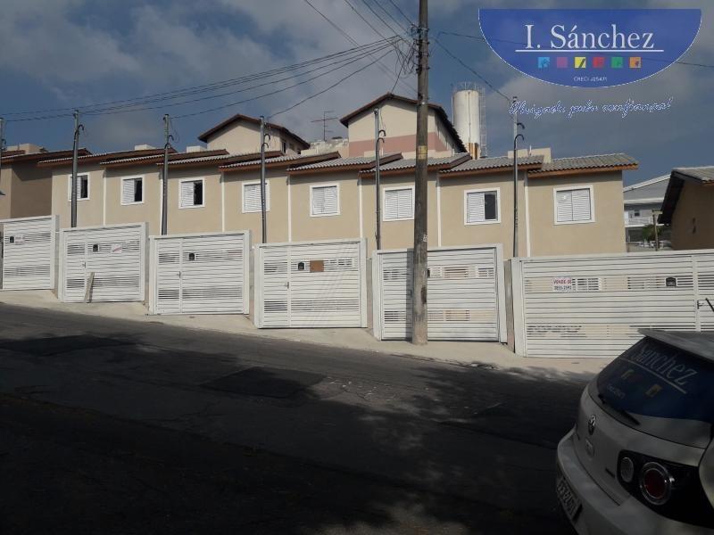 sobrado para venda em itaquaquecetuba, morro branco, 2 dormitórios, 2 banheiros, 2 vagas - 180528g_1-908683