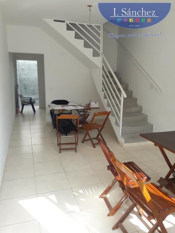 sobrado para venda em itaquaquecetuba, morro branco, 2 dormitórios, 2 banheiros, 2 vagas - 180528i_1-908679