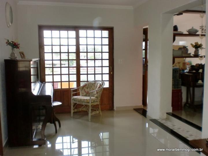 sobrado para venda em mogi das cruzes, alto do ipiranga, 3 dormitórios, 1 suíte, 1 banheiro, 2 vagas - 1399