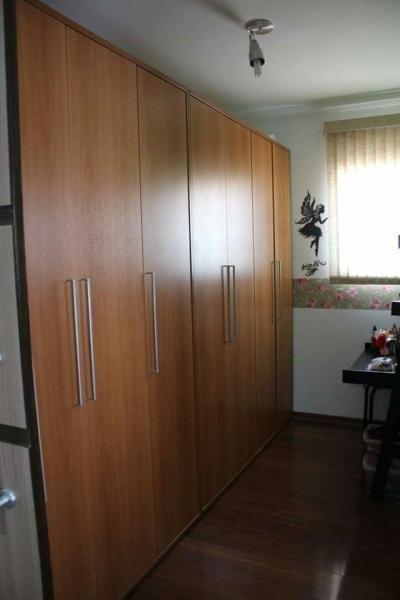 sobrado para venda em mogi das cruzes, parque residencial itapeti, 4 dormitórios, 4 suítes, 5 banheiros, 4 vagas - so084