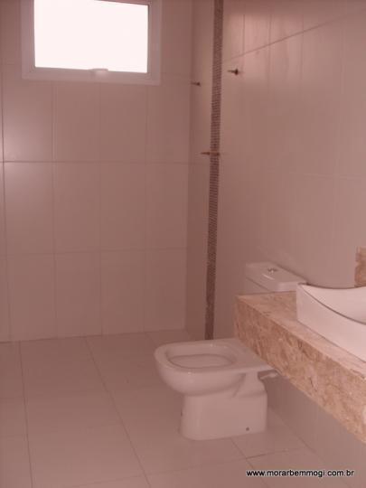 sobrado para venda em mogi das cruzes, residencial figueiras, 3 suítes, 1 banheiro, 3 vagas - 1746