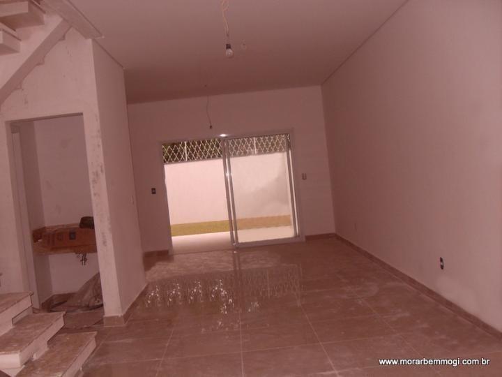 sobrado para venda em mogi das cruzes, residencial figueiras, 3 suítes, 1 banheiro, 3 vagas - 1746_1-600142