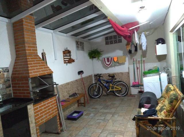sobrado para venda em mogi das cruzes, vila são paulo - so104_2-946636