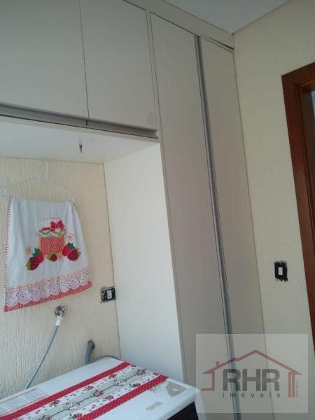 sobrado para venda em mogi das cruzes, vila suissa, 3 dormitórios, 1 suíte, 2 banheiros, 3 vagas - 519_1-1325706