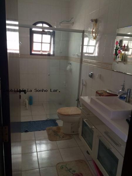 sobrado para venda em osasco, adalgisa, 3 dormitórios, 1 suíte, 3 banheiros, 3 vagas - 8146_2-579163