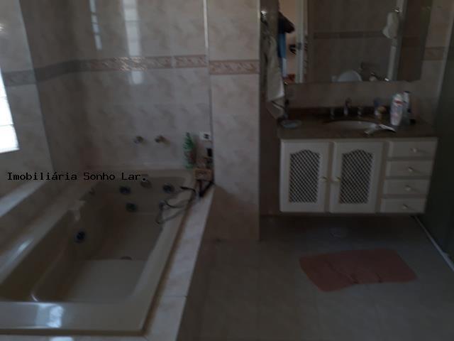 sobrado para venda em osasco, adalgisa, 3 dormitórios, 3 suítes, 1 banheiro, 4 vagas - 8500_2-845410