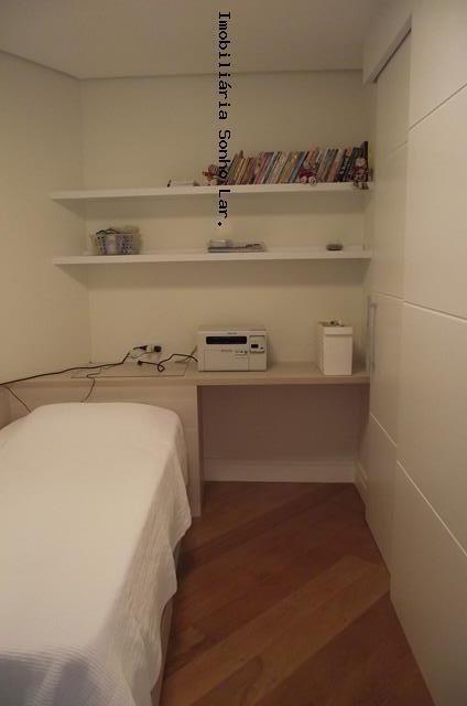 sobrado para venda em osasco, adalgisa, 3 dormitórios, 3 suítes, 4 banheiros, 3 vagas - 8097_2-506484