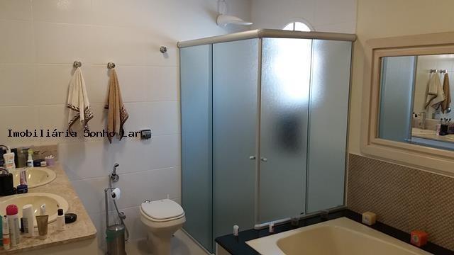 sobrado para venda em osasco, adalgisa, 4 dormitórios, 4 suítes, 6 banheiros, 6 vagas - 8542_2-879381