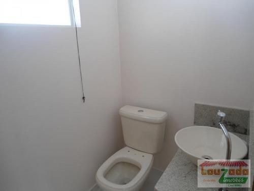 sobrado para venda em peruíbe, jardim barra de jangada, 3 dormitórios, 1 suíte, 1 banheiro, 4 vagas - 0135