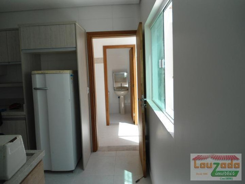 sobrado para venda em peruíbe, jardim barra de jangadas, 3 dormitórios, 1 suíte, 1 banheiro, 4 vagas - 0135