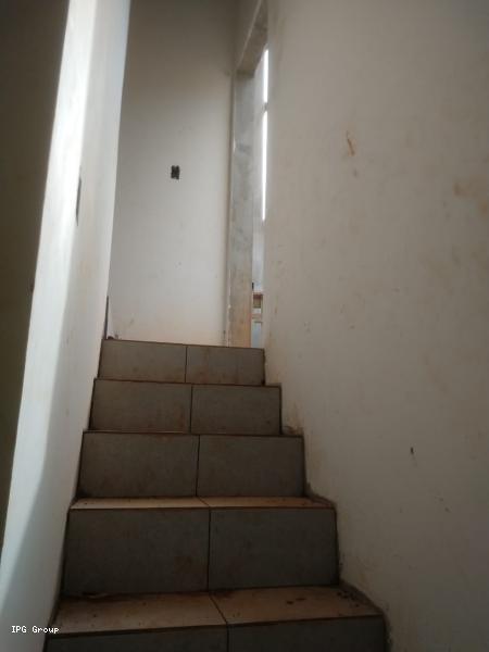 sobrado para venda em ponta grossa, uvaranas, 4 dormitórios, 2 banheiros - fl 002_1-1193699