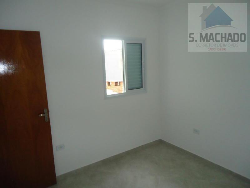 sobrado para venda em santo andré, parque novo oratório, 3 dormitórios, 1 suíte, 2 banheiros, 3 vagas - ve1147_2-679694