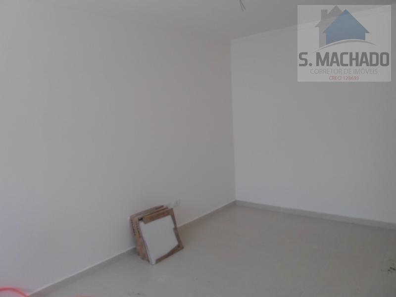 sobrado para venda em santo andré, parque oratório, 2 dormitórios, 2 suítes, 1 banheiro, 1 vaga - ve0897_2-464945