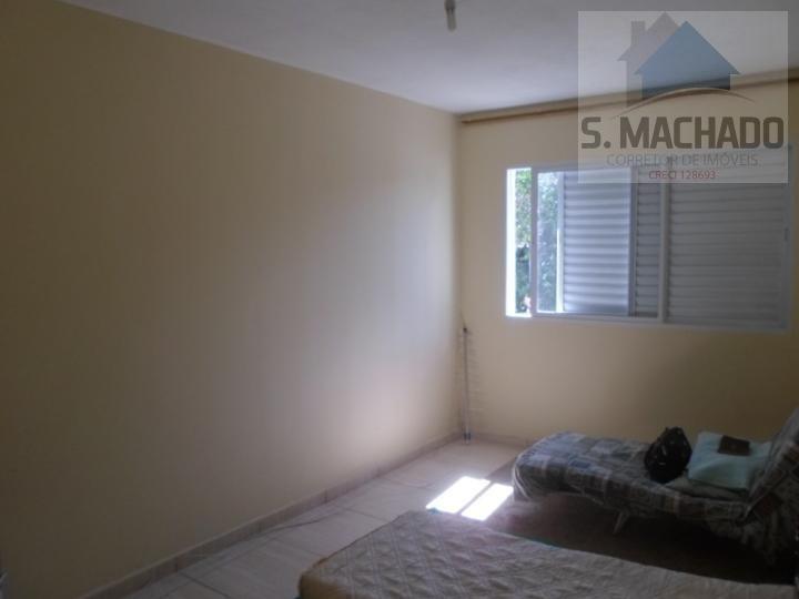 sobrado para venda em santo andré, parque oratório, 3 dormitórios, 1 banheiro, 2 vagas - ve0204_2-82712