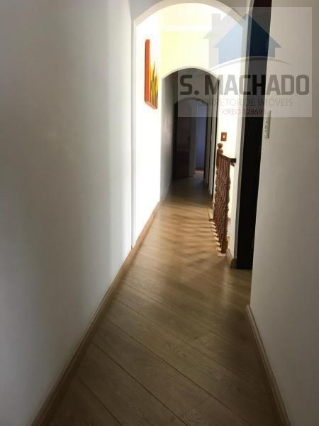 sobrado para venda em santo andré, parque oratório, 4 dormitórios, 2 suítes, 3 banheiros, 4 vagas - ve1333_2-827203